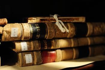 Richard J. Lindsey, Bookseller