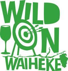 Wild on Waiheke