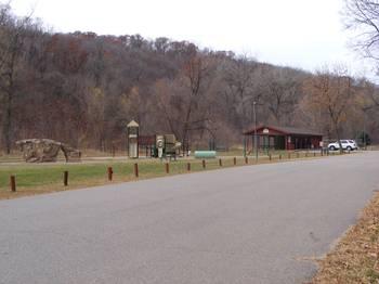 7 Mile Creek Park