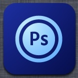 Adobe Photoshop Touch - For Tablets