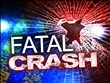Fatal Crash in Marinette County (Stock Photo)