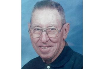 Oconto County Man Burt Whitlow, 84, is missing (Photo by Oconto County Sheriff's Department)