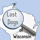 Lost Dogs of Wisconsin Can Help People Find Lost Dogs
