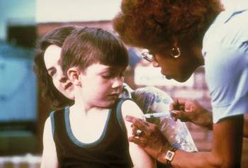 The Importance of Vaccinations in Today's World