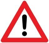 Be aware of DISH Network bogus calls