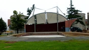 Dalhousie Rotary Park