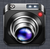 Looking For A Quality Camera App?