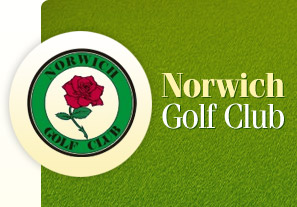 Norwich Golf Club