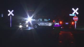 Sheriff's Depities from Marinette County shot to death a Fitchburg, Wis. man in Pembine, (Photo by Various Media Outlets)