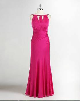 Lord and taylor prom dresses 50s