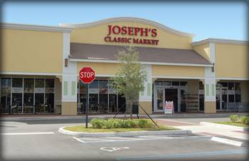 Joseph's Classic Market