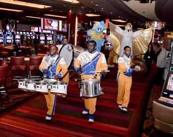 hard rock casino online casino