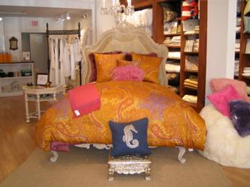 Home Boutique of Greenwich