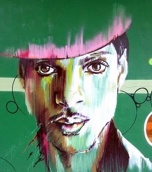 Prince image by Zarateman