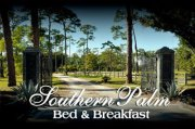 Southern Palm Bed & Breakfast