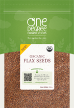 Us flax seeds pkg small front web prod m