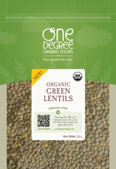 Us green lentils pkg small front web prod l