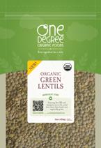 Us green lentils pkg small front web prod m