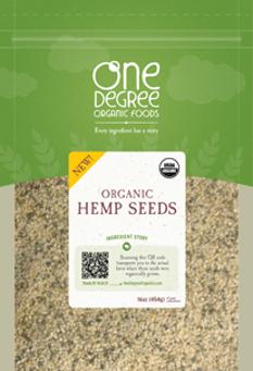 Us hemp seeds pkg small front web prod l