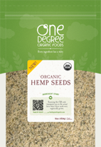 Us hemp seeds pkg small front web prod m