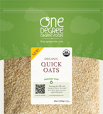 Us quick oats pkg large front web prod m