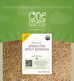 Us sprouted spelt kernels pkg large front web prod l