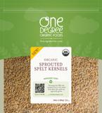 Us sprouted spelt kernels pkg large front web prod m