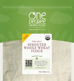 Us sprouted whole wheat flour pkg large front web prod l