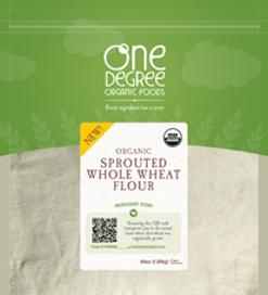 Us sprouted whole wheat flour pkg large front web prod l