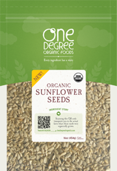 Us sunflower seeds pkg small front web prod l