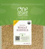 Us wheat kernels pkg large front web prod m