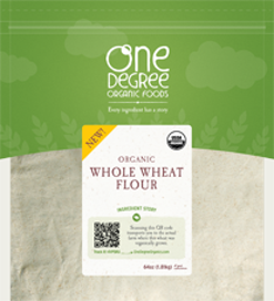 Us whole wheat flour pkg large front web prod l