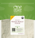Us whole wheat flour pkg large front web prod m