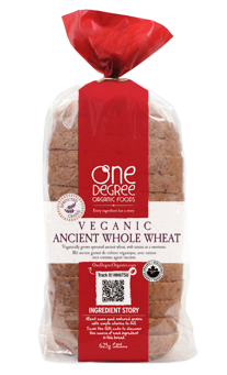 Ancient whole wheat web prod l