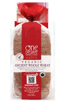 Ancient whole wheat web prod l