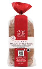Ancient whole wheat web prod m