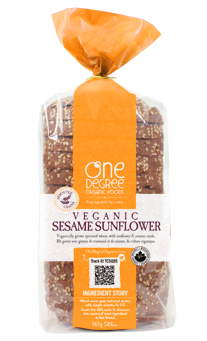 Sesame sunflower web prod l