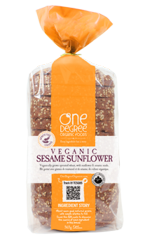 Sesame sunflower web prod m