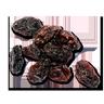 Raisins Image