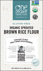 Usa 2lb brownrice 207x341 nov 2014 web prod m