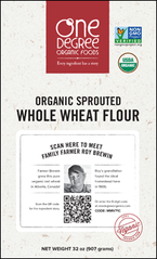 Usa 2lb wholewheat 207x341 nov 2014 web prod m