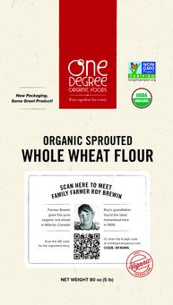 Odo usa 5lb sprouted wholewheat 300dpi web prod l