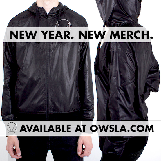 https://s3.amazonaws.com/images.owsla.com/2014/jan/news/MERCH555x555.png