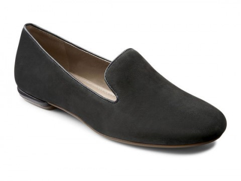 ECCO PERTH LOAFER | WOMENS | SHOES | ECCO USA