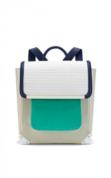 Ostwald Helgason - Bowie Backpack
