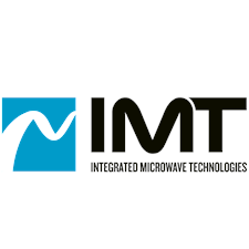 Integrated Microwave Technologies (IMT) and Vislink Join Forces at NAB 2017