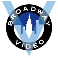 Broadway Video to Premiere Digital 1  Content Delivery Solution at NAB 2017