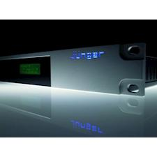 Jünger Audio Shows High Quality Audio Processors At NAB 2017