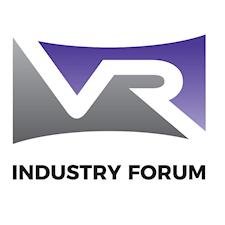 Growing VR Industry Forum To Present Its Work And Plans At NAB 2017