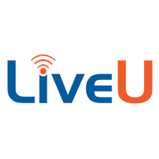 LiveU Releases its 4K HEVC Pro Card for the Ultimate Video Performance in Mobile Live Streaming